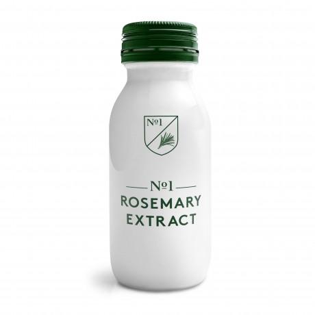 Pure Rosemary Extract