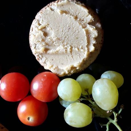 Spread Sensation - Spreadable Vegan Cheese