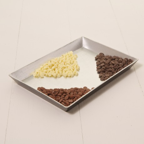 Wedding Favour Chocolate Cake in a Kilner Jar (Vegan, Dairy-Free, Gluten-Free, Low-Sugar or Regular Options) [CLONE]
