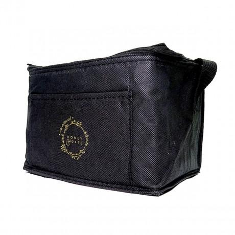 Eco Cooler Bag