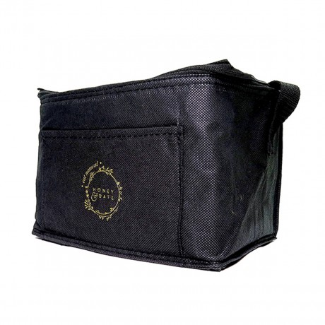 Eco Cooler Bag