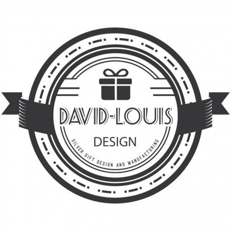 David-Louis Tea Infuser [CLONE]