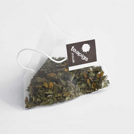 teapigs-tea