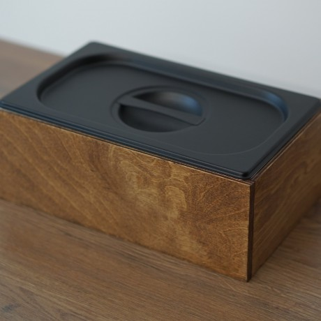 Venture Designs Countertop Compost Bin