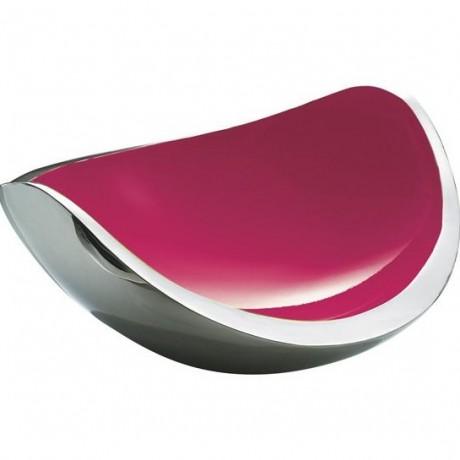 Ninnananna Fruit Bowl (Choice of Colour)
