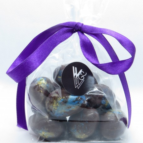 Easter Eggs Siblings' Gin Chocolates - Very Limited Edition
