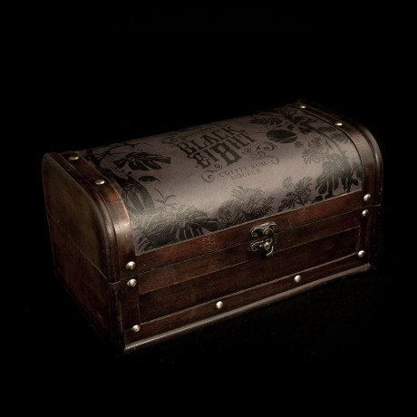 Gift Chest