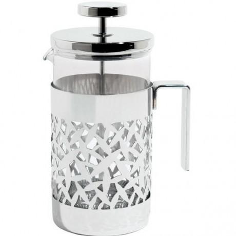 Cactus Filter Coffee Maker