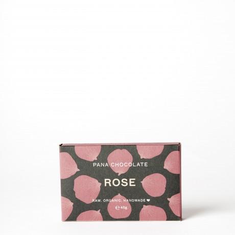 'I Love You, Mum' Chocolate Gift Box