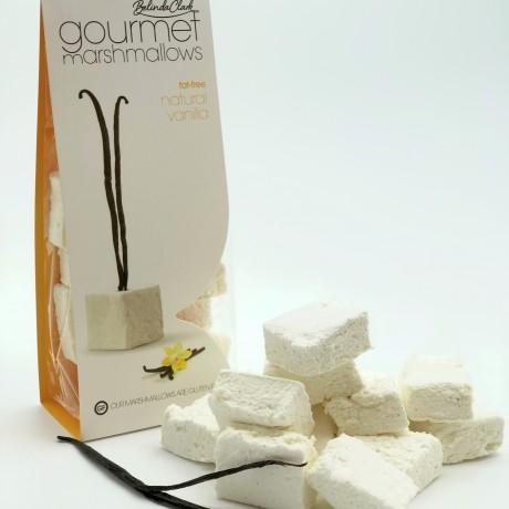 Belinda Clark Gourmet Marshmallows (Corporate Bundle)