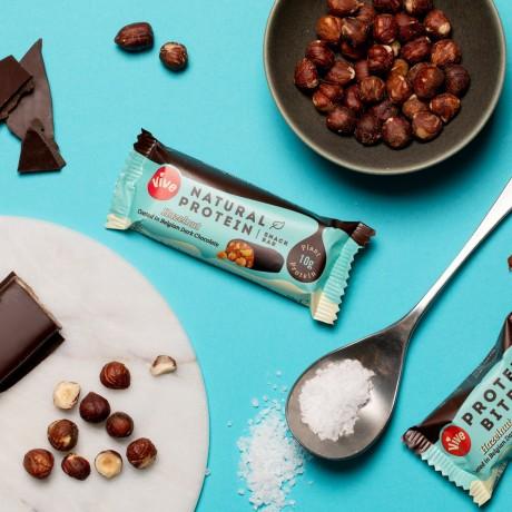 Hazelnut Product Image