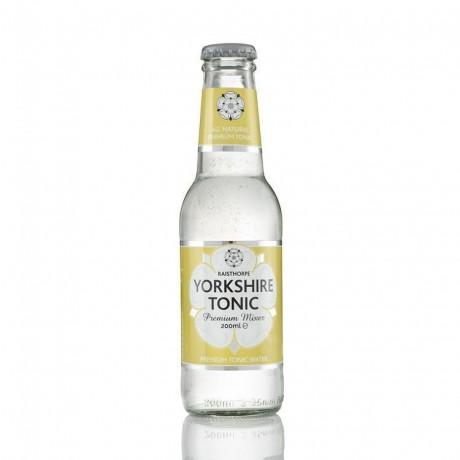 Yorkshire Tonics Taster Pack of 6