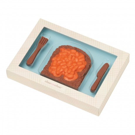 Baked Bean Gifts