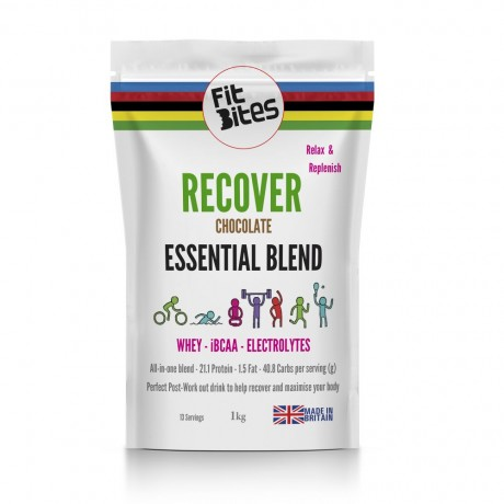 Replenish Superfood Blend