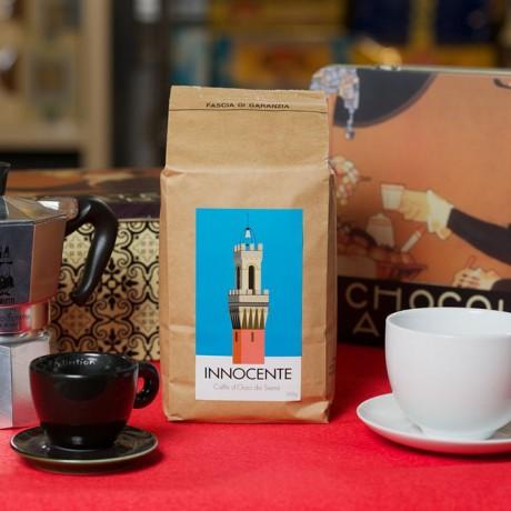 Orzo Barley Coffee (Caffeine Free)
