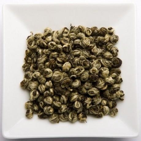 Jasmine Green Tea Pearls
