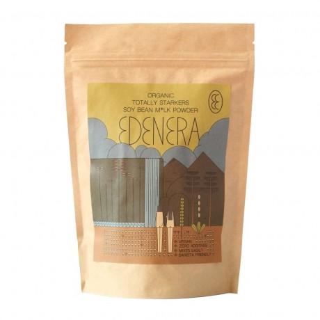 Organic Soy Milk Powder