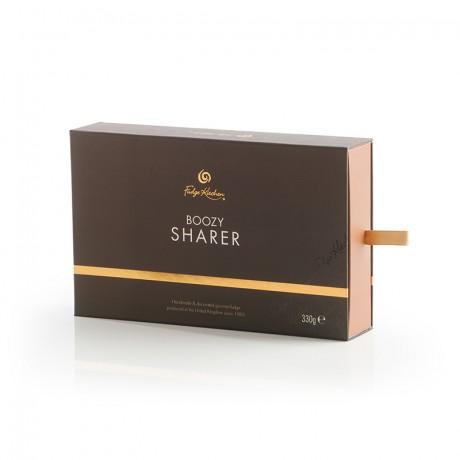 Boozy Sharer Box