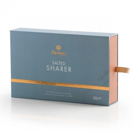 Salted Sharer Box