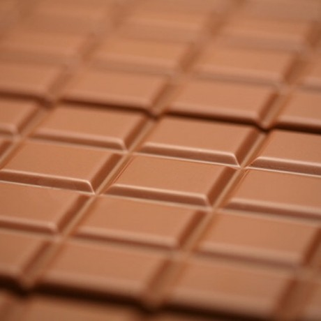 Pundits Milk Chocolate Bar   No Added Sugar   Sweetened with Stevia   Diabetic   Low Carb   Keto