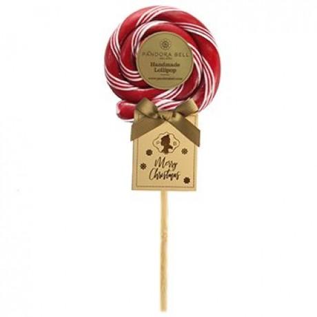 Mint Wonderland Lollipop, 80g