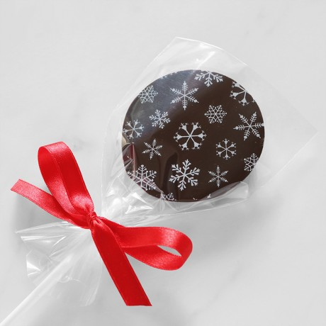 Individually wrapped, perfect for stocking fillers