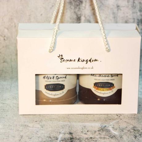2-spraeds-gift-pack