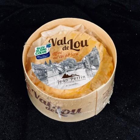 Val de Loue Cheese