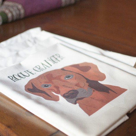 Personalised Dog Chopping or Cheese Board [CLONE]