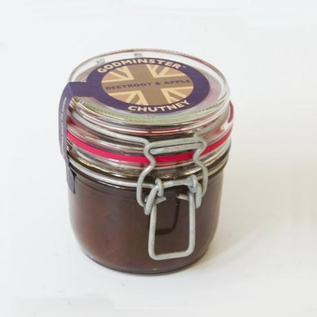 Classic Red Wine Gift Box