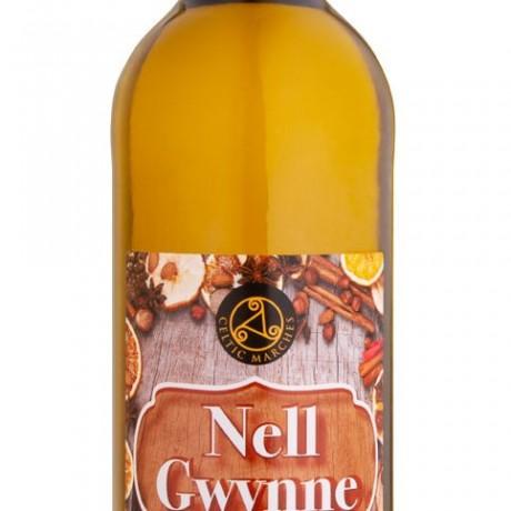 Nell Gwynne Cider (6 x 75cl bottles) - Orange & Cinnamon
