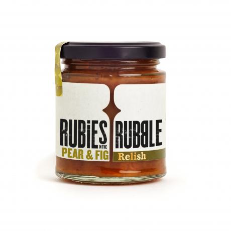 Artisan Relish & Chutney - Choose Your Own Selection (Bulk Buy)