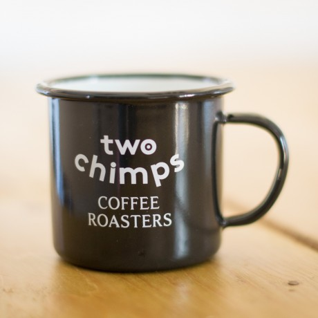 Monthly All-Day Coffee Subscription - Medium Roast