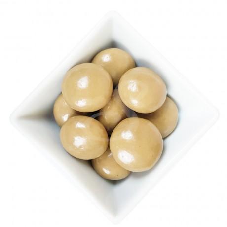 Creamy Cappuccino - Coffee Flavoured luxury Chocolates. Gluten Free