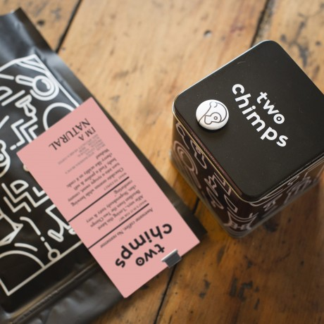 All Day Coffee Gift Set