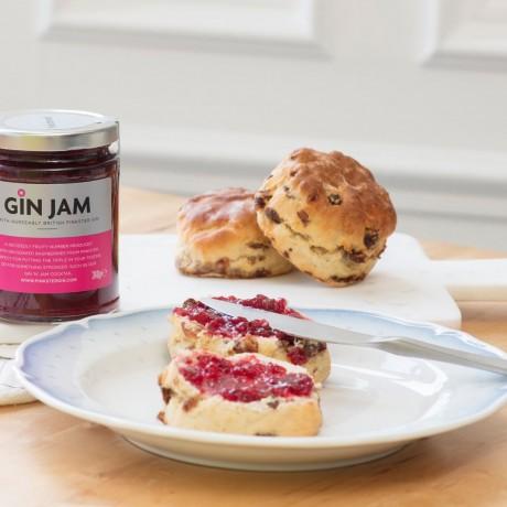 Pinkster Gin Jam 340g