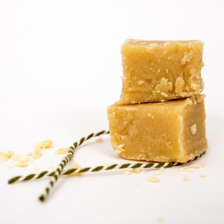 Handmade Irish Cream Fudge