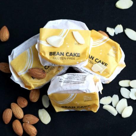 Bean Cakes 00