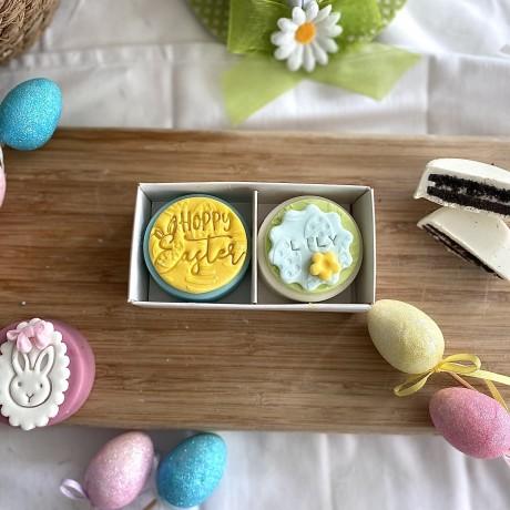 Easter Twin Oreo Gift Box