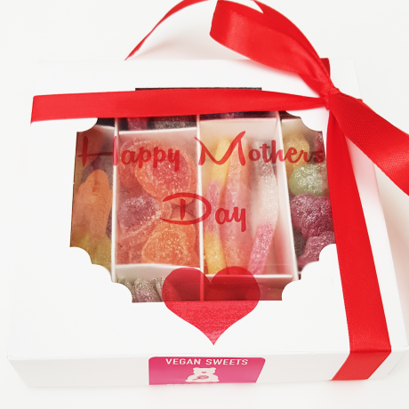 Happy Mothers Day ♥️ Vegan sweets
