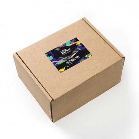 The Hedgerow presentation box