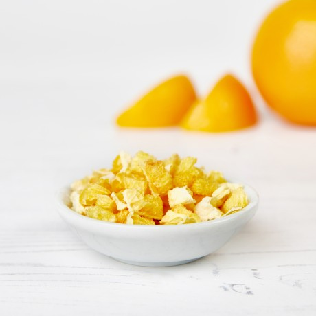 LioBites Orange Box -15 packs
