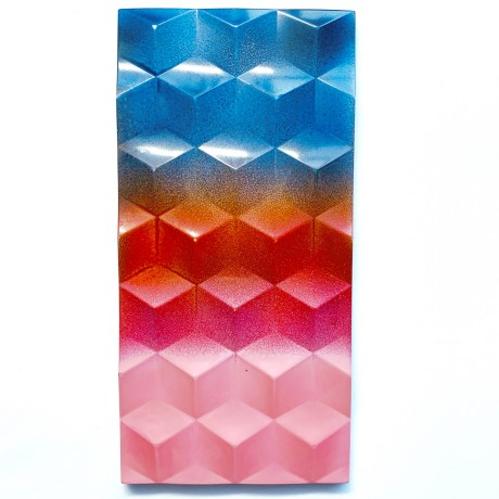 Colourful Chocolate Bar Bundle - Create Your Own