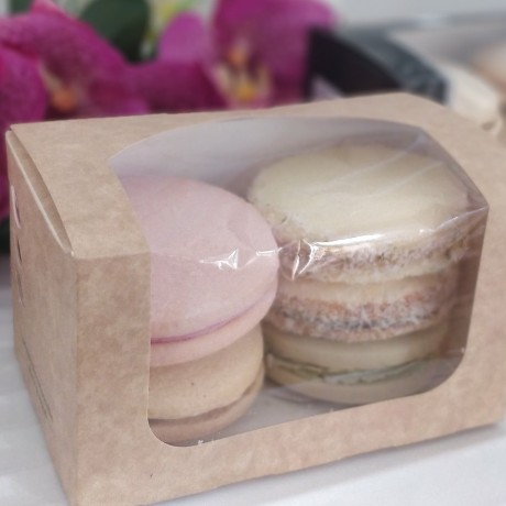 Alfajores Mixed Box
