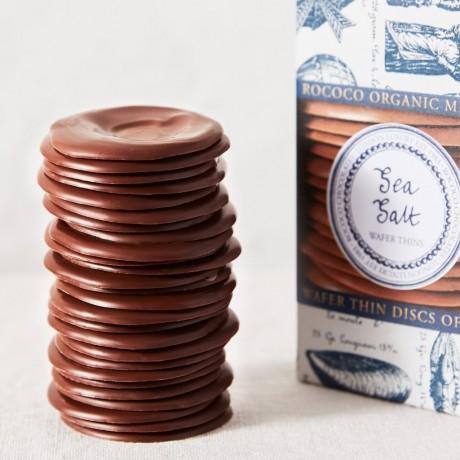 Luxury Chocolate Gift Hamper
