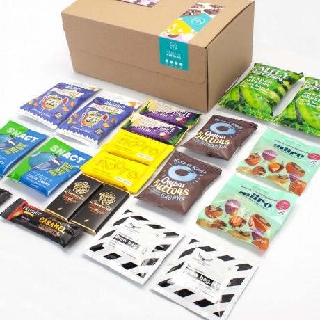 Eco Box