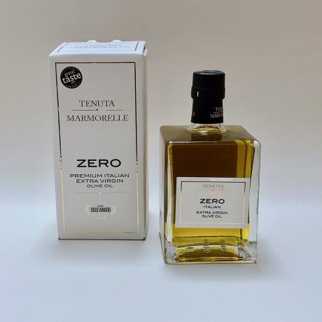 ZERO Olive Oil