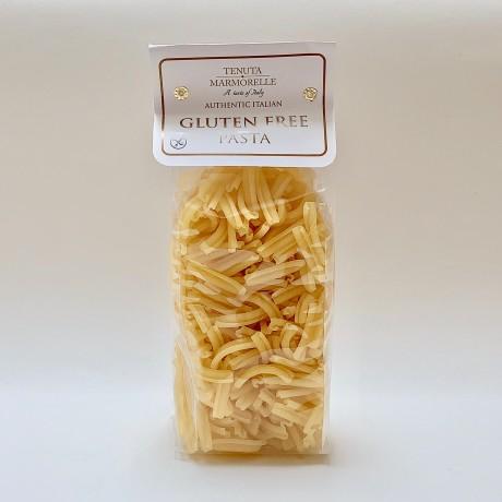 Gluten Free Caserecce Pasta