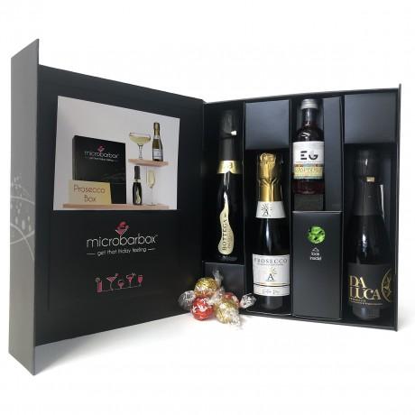 Prosecco Box