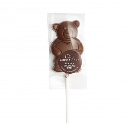 Bear Lolly